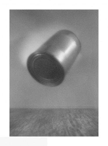 C.V.N.I. n°D-2, 1998  - Photo argentique 109 x 77 cm 5 exemplaires