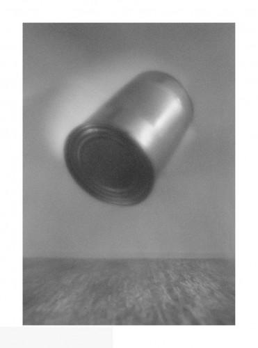 C.V.N.I. n°D-2, 1998  - Photo argentique 109 x 77 cm 5 exemplaires