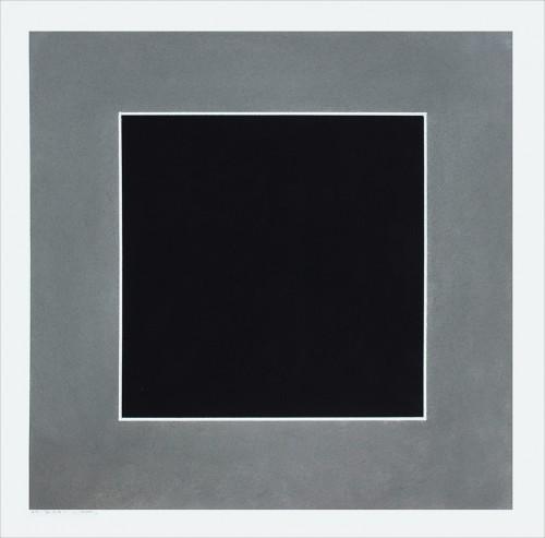 20-Mai-2013 - Pastel sur papier 56 x 56 cm