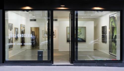 Galerie Louis Gendre 1