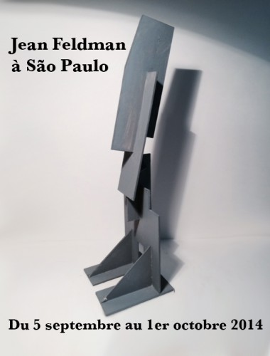 Projet Sao Paulo texte 2