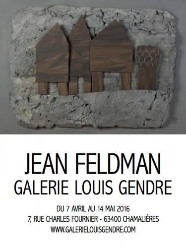 Jean Feldman