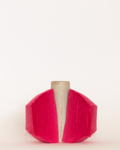 Bobine - 2012, photographie, 80 x 100 cm, 5 exemplaires