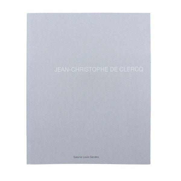 de-clercq-catalogue