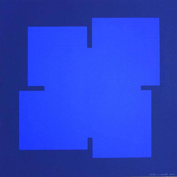 popet-blue