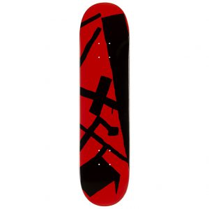 sk12 hope black red