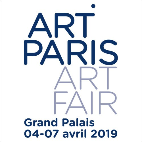 LOGO ART PARIS 2019-4