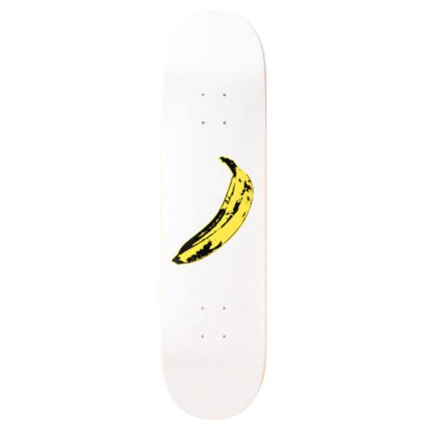 SK029 Andy Warhol - Banana C. 1966J